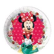 Minnie Mus Bursdag