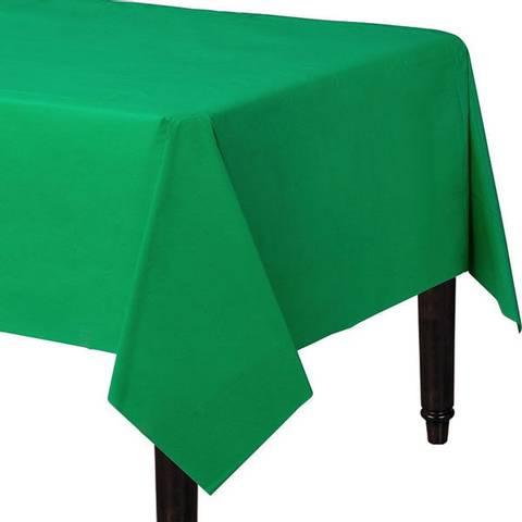 Bilde av Plastduk Grønn 1.4m x 2.8m